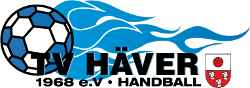 LOGO TV HAEVER